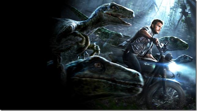 Jurassic World (28)