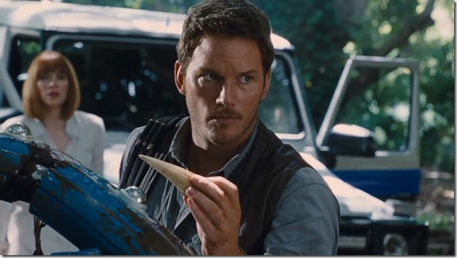 Jurassic World (29)