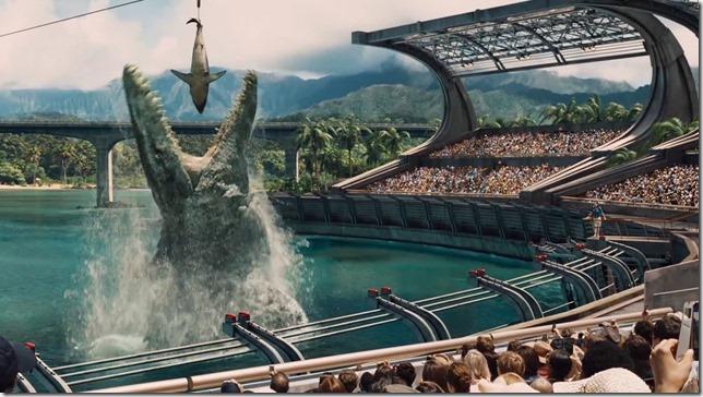 Jurassic World (32)