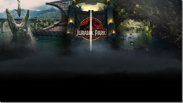 Jurassic World (3)