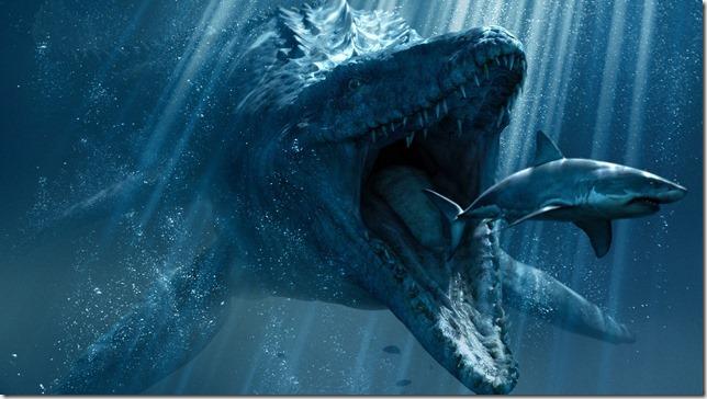Jurassic World (7)
