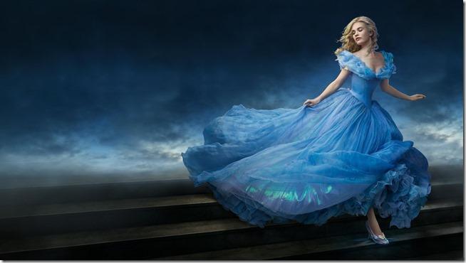 Cinderella (10)