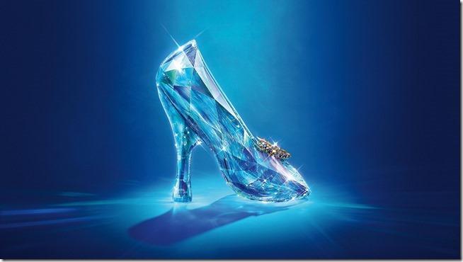 Cinderella (11)