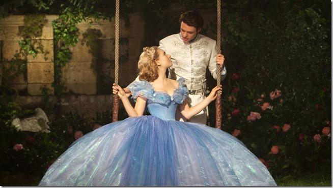 Cinderella (4)