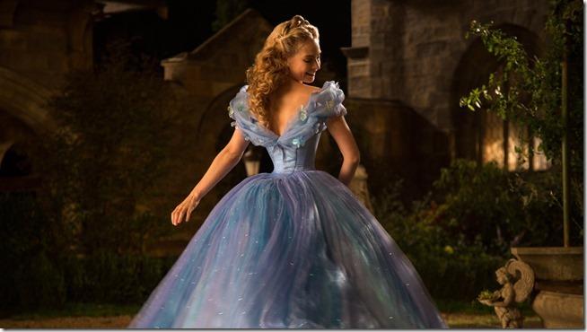 Cinderella (5)