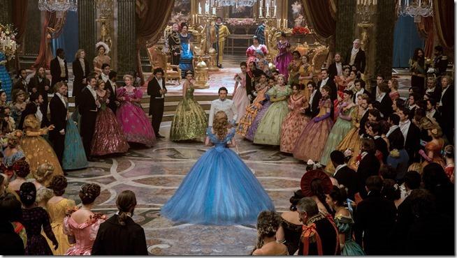 Cinderella (6)