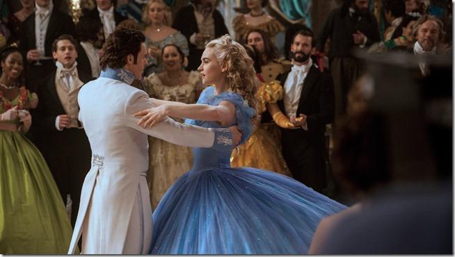 Cinderella (7)