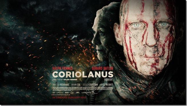 Coriolanus (8)