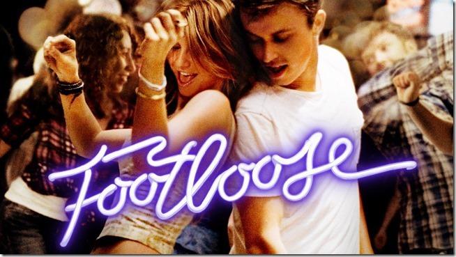 Footloose (1)
