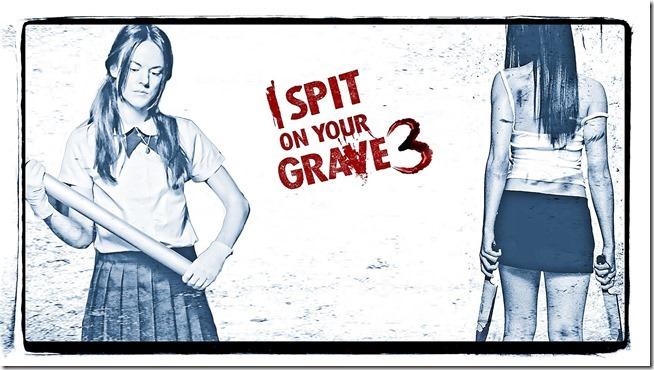 I Spit On Your Grave 3 (1)