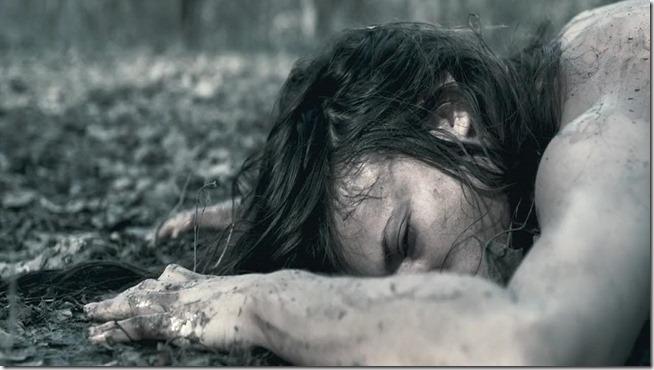 I Spit On Your Grave 3 (2)