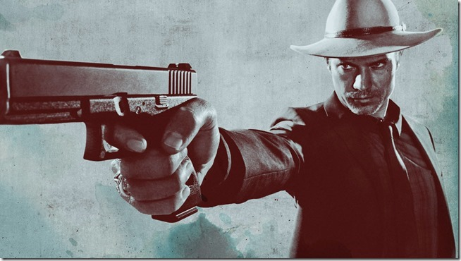 Justified - S3 (16)