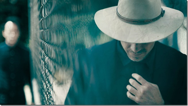 Justified - S3 (2)