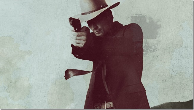 Justified - S3 (43)