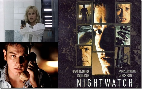 Nightwatch (1)
