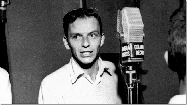 Sinatra - All Or Nothing At All (3)