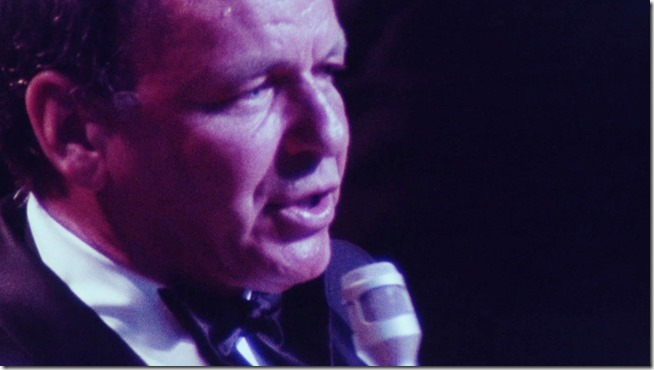 Sinatra - All Or Nothing At All (5)