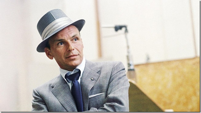 Sinatra - All Or Nothing At All (6)
