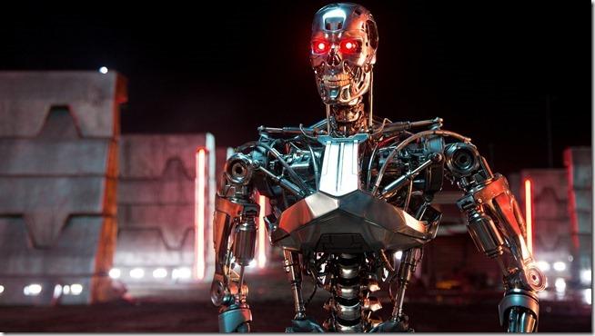 Terminator Genisys (11)