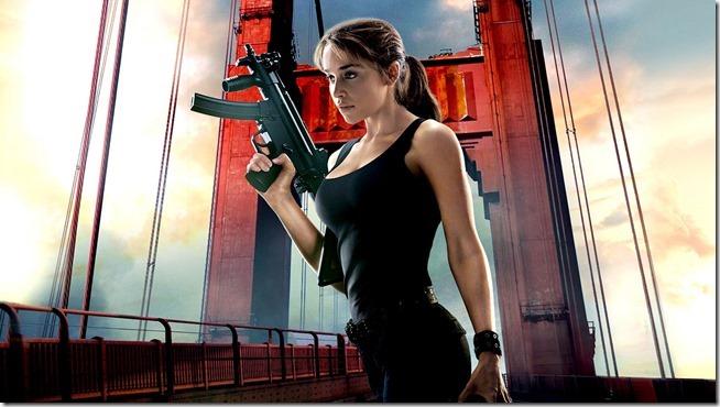 Terminator Genisys (14)