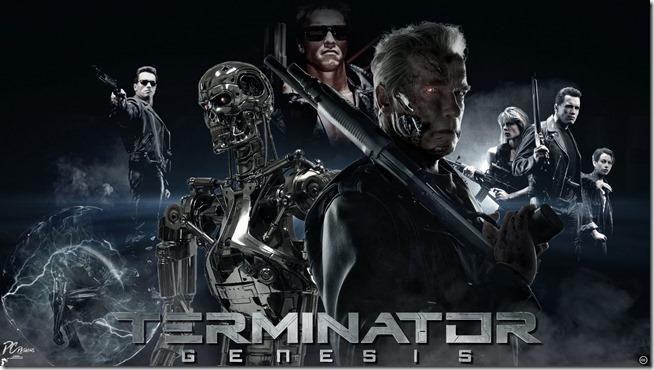 Terminator Genisys (15)