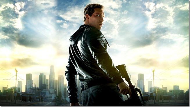 Terminator Genisys (16)