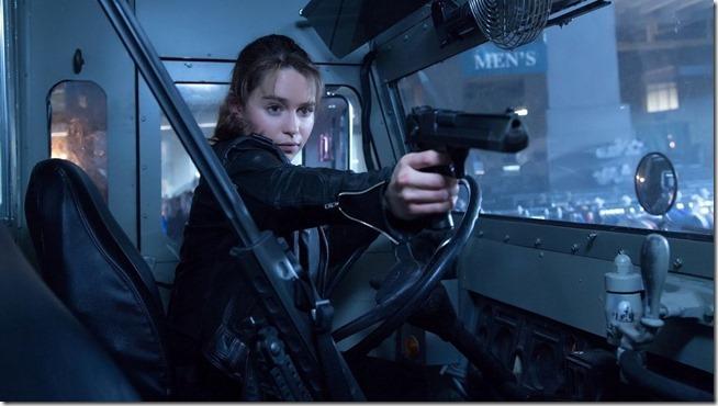 Terminator Genisys (17)