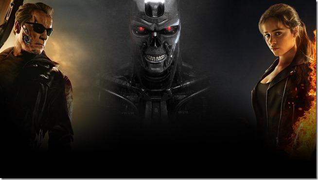 Terminator Genisys (18)
