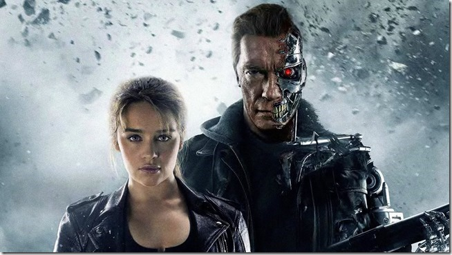 Terminator Genisys (19)
