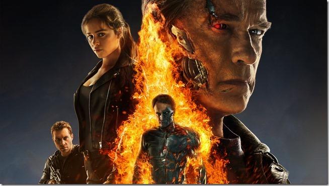 Terminator Genisys (1)