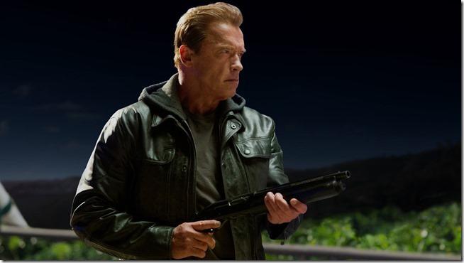 Terminator Genisys (20)