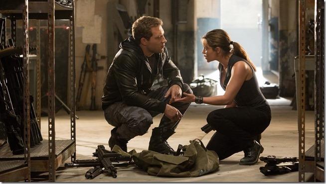 Terminator Genisys (21)