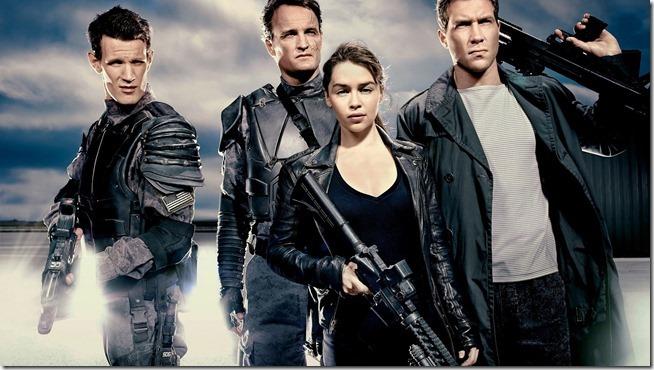 Terminator Genisys (22)