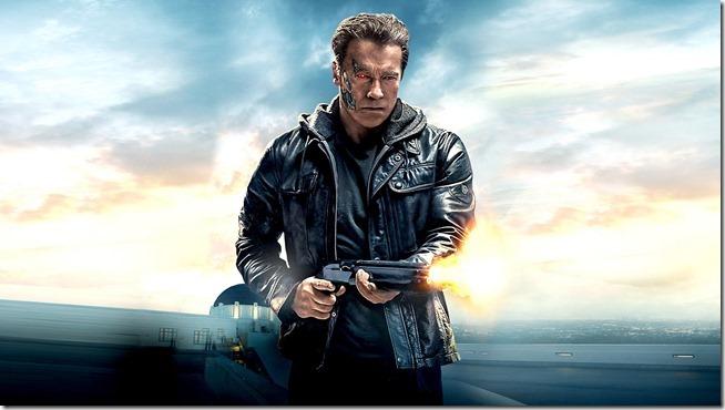 Terminator Genisys (24)