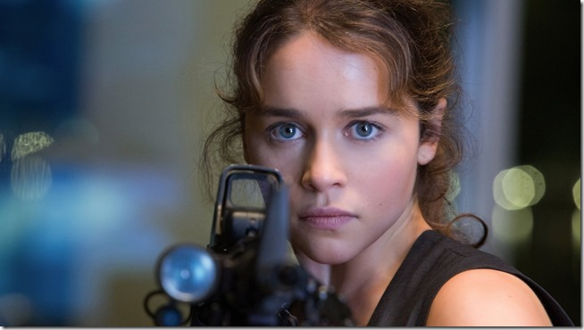 Terminator Genisys (25)