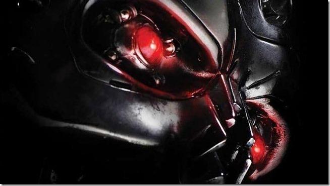 Terminator Genisys (26)
