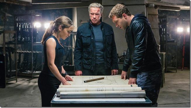 Terminator Genisys (2)