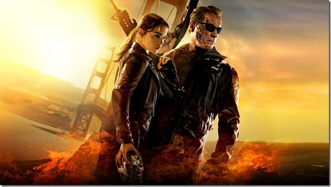 Terminator Genisys (3)