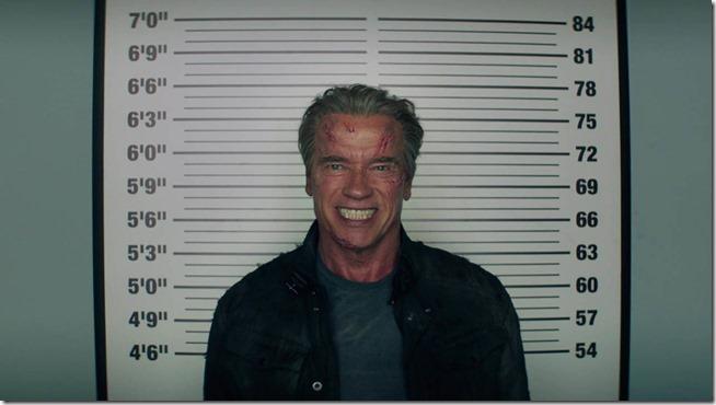 Terminator Genisys (4)