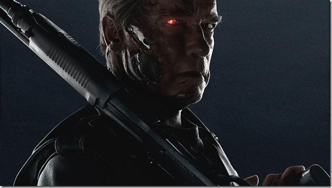 Terminator Genisys (5)