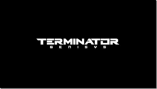 Terminator Genisys (6)