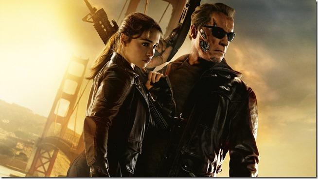 Terminator Genisys (8)