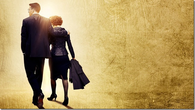 Woman In Gold (1)
