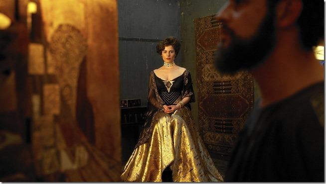 Woman In Gold (5)