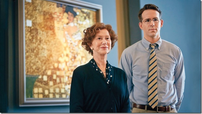 Woman In Gold (6)