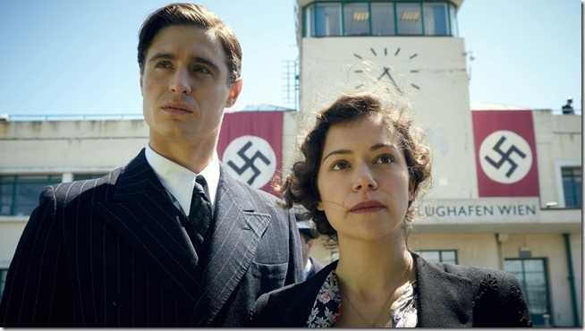 Woman In Gold (7)