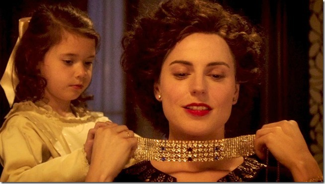 Woman In Gold (9)