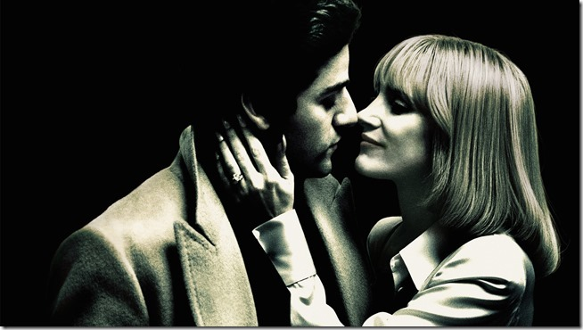 Most Violent Year (1)