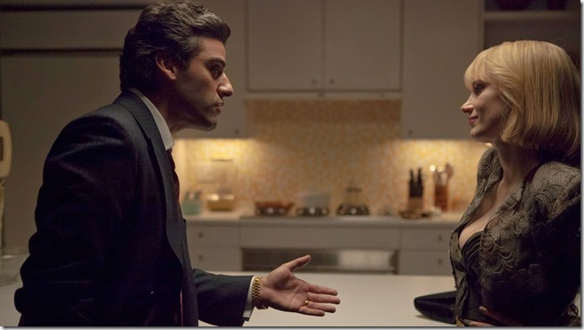 Most Violent Year (2)