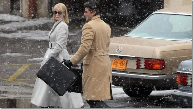 Most Violent Year (3)